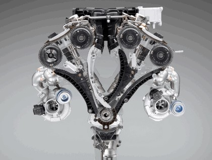 2009 BMW 760Li 44