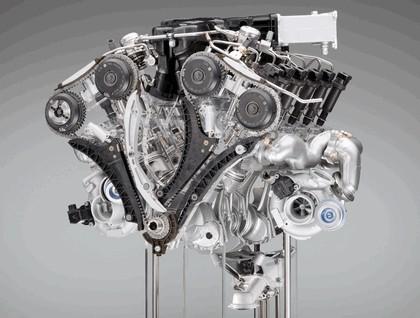 2009 BMW 760Li 45