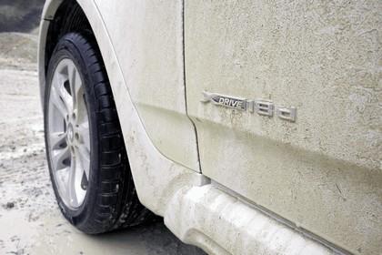 2009 BMW X3 xDrive ( E83 ) 48