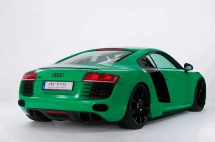 2009 Audi R8 by MTM ( Porsche green ) 6
