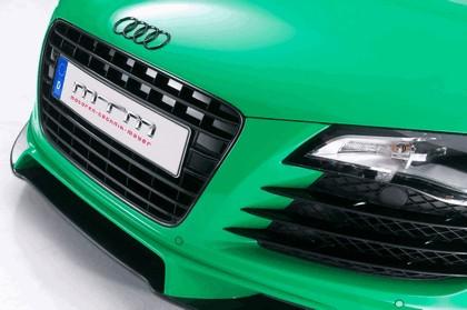 2009 Audi R8 by MTM ( Porsche green ) 8