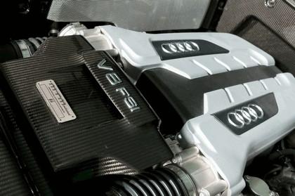 2009 Audi R8 by MTM ( Porsche green ) 15