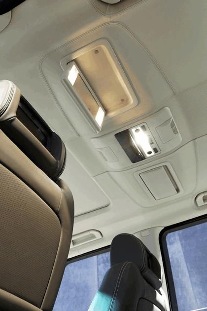 2010 Land Rover Range Rover 28