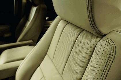 2010 Land Rover Range Rover Sport 15