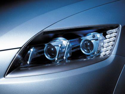 2003 Audi Pikes Peak quattro concept 13