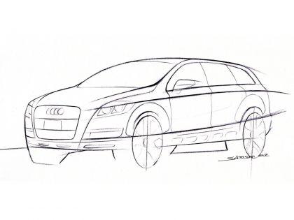 2003 Audi Pikes Peak quattro concept 23