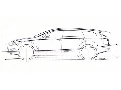 2003 Audi Pikes Peak quattro concept 25