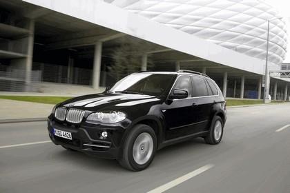 2009 BMW X5 Security Plus 1