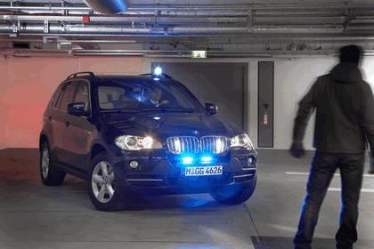 2009 BMW X5 Security Plus 3
