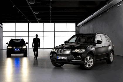 2009 BMW X5 Security Plus 4