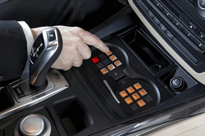 2009 BMW X5 Security Plus 5
