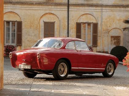 1951 Ferrari 212 Inter 2