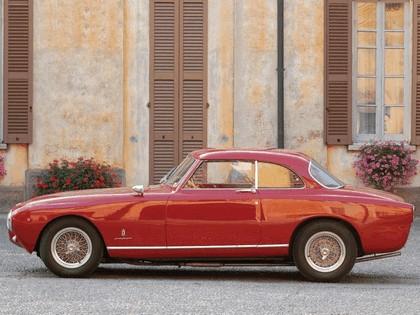 1951 Ferrari 212 Inter 3