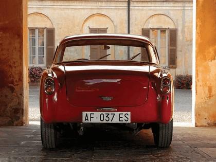 1951 Ferrari 212 Inter 4