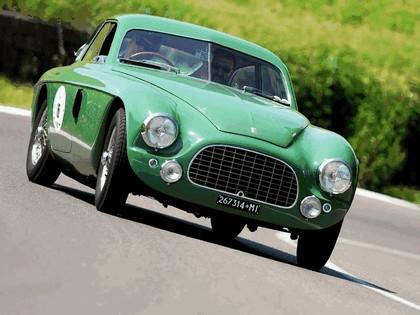 1951 Ferrari 212 Inter 6