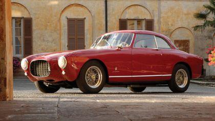 1951 Ferrari 212 Inter 5