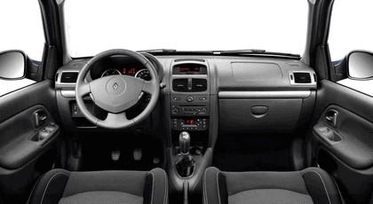 2009 Renault Clio Campus 13