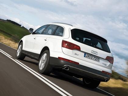 2009 Audi Q7 4.2 TDi Quattro 23