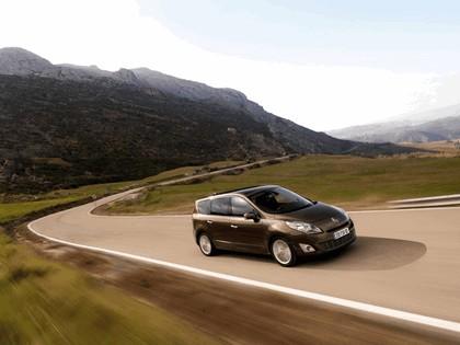2009 Renault Grand Scenic 11