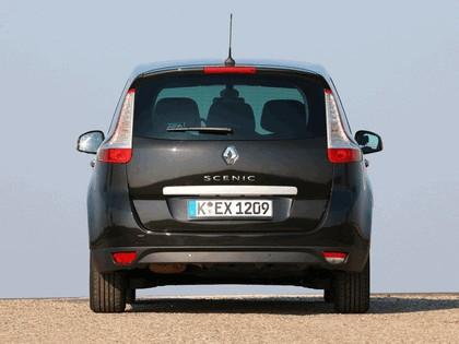 2009 Renault Grand Scenic 23