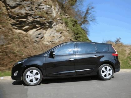 2009 Renault Grand Scenic 28