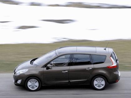 2009 Renault Grand Scenic 35