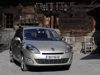 2009 Renault Grand Scenic 45