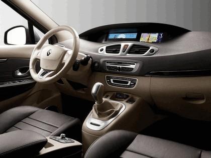 2009 Renault Grand Scenic 49