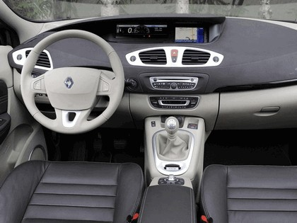 2009 Renault Grand Scenic 51