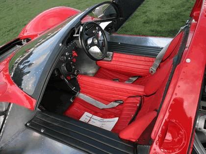 1967 Ferrari 330 P4 18