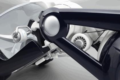 2009 Peugeot RD concept 11