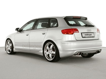 2008 Audi A3 sportback by Oettinger 3