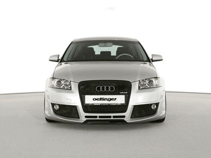 2008 Audi A3 sportback by Oettinger 5