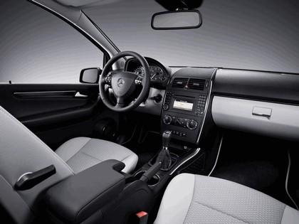 2009 Mercedes-Benz A-klasse Special Edition 11