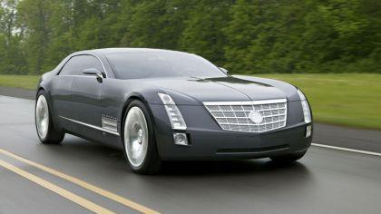 2003 Cadillac Sixteen 2