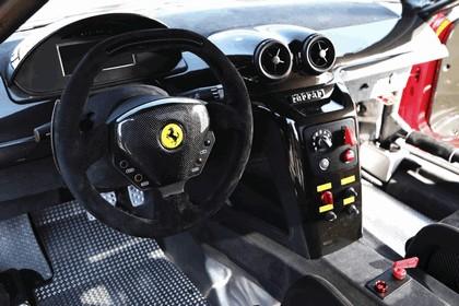 2009 Ferrari 599XX 20