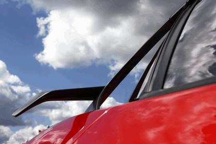 2009 Ferrari 599XX 23