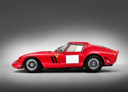 1962 Ferrari 250 GTO 11