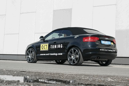 2009 Audi A3 1.8 TFSI cabriolet by O.CT Tuning 4