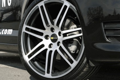 2009 Audi A3 1.8 TFSI cabriolet by O.CT Tuning 8