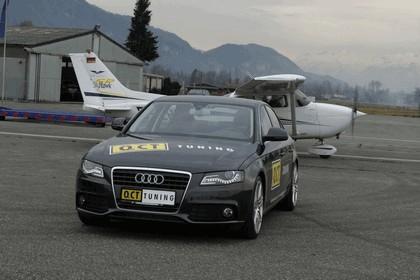 2009 Audi A4 2.0 TDI by O.CT Tuning 3