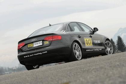 2009 Audi A4 2.0 TDI by O.CT Tuning 5