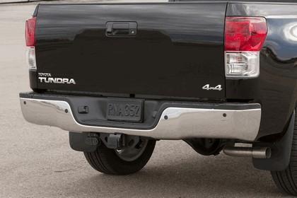 2010 Toyota Tundra CrewMax - Platinum package 15