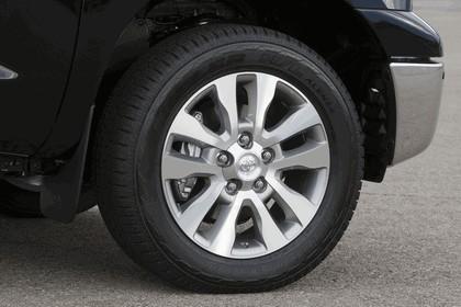 2010 Toyota Tundra CrewMax - Platinum package 16