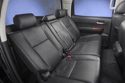 2010 Toyota Tundra CrewMax - Platinum package 26