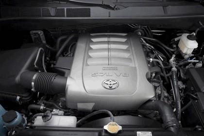 2010 Toyota Tundra CrewMax - Platinum package 32