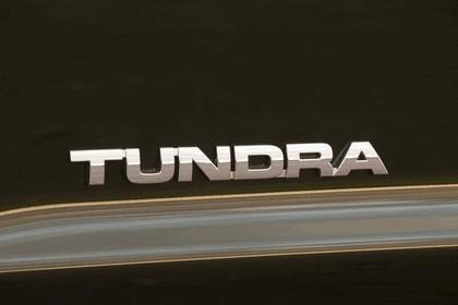 2010 Toyota Tundra Double Cab 17