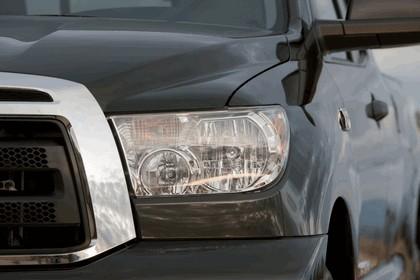 2010 Toyota Tundra Double Cab 20