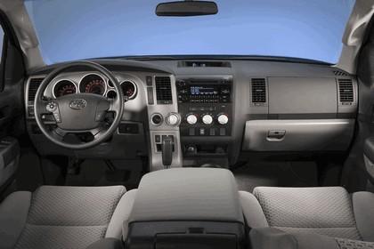 2010 Toyota Tundra Double Cab 22