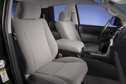 2010 Toyota Tundra Double Cab 23